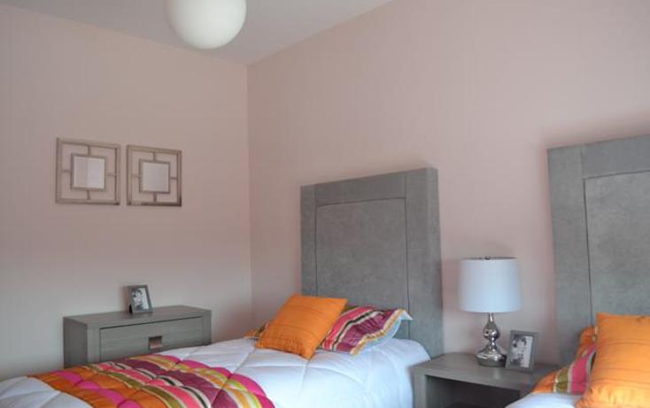 Foto de casa en venta en  , fraccionamiento villas del renacimiento, torreón, coahuila de zaragoza, 1305553 No. 07