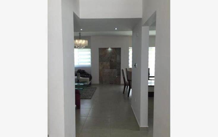Foto de casa en venta en  , fraccionamiento villas del renacimiento, torreón, coahuila de zaragoza, 1340843 No. 02