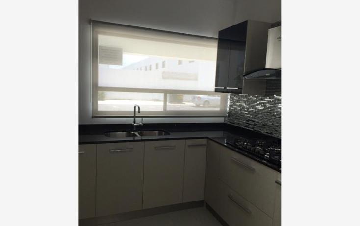 Foto de casa en venta en  , fraccionamiento villas del renacimiento, torreón, coahuila de zaragoza, 1340843 No. 06