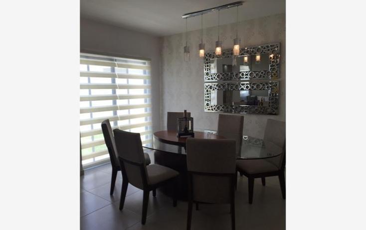 Foto de casa en venta en  , fraccionamiento villas del renacimiento, torreón, coahuila de zaragoza, 1340843 No. 08