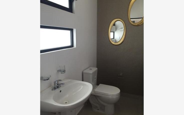 Foto de casa en venta en  , fraccionamiento villas del renacimiento, torreón, coahuila de zaragoza, 1340843 No. 09