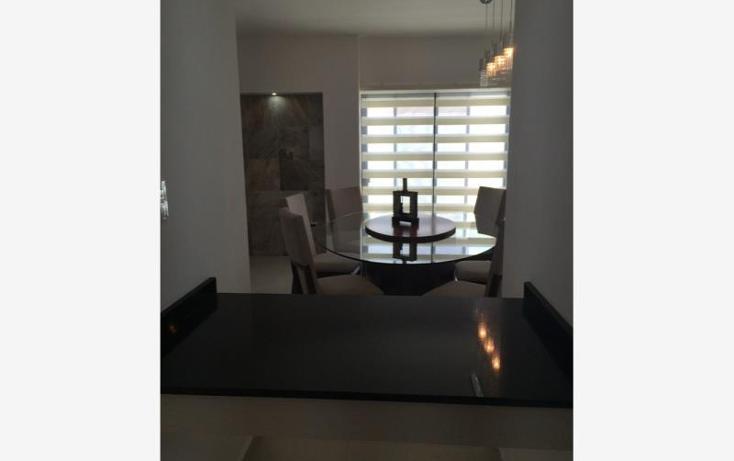 Foto de casa en venta en  , fraccionamiento villas del renacimiento, torreón, coahuila de zaragoza, 1340843 No. 10