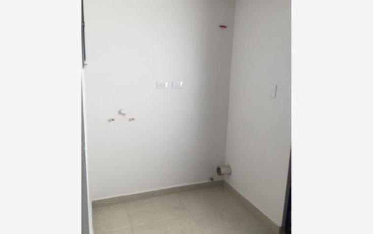 Foto de casa en venta en  , fraccionamiento villas del renacimiento, torreón, coahuila de zaragoza, 1340843 No. 13
