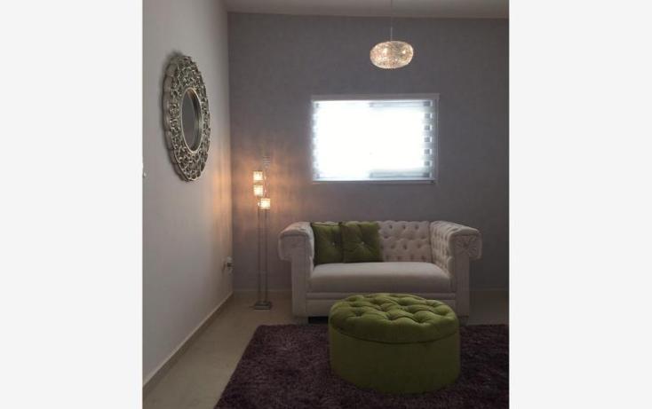 Foto de casa en venta en  , fraccionamiento villas del renacimiento, torreón, coahuila de zaragoza, 1340843 No. 15