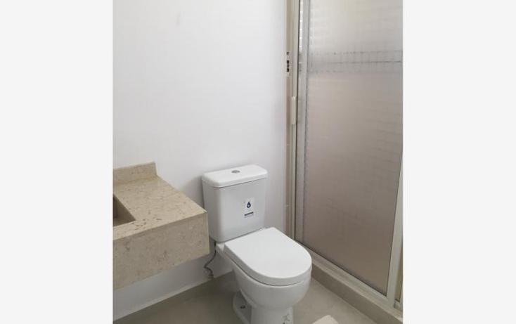 Foto de casa en venta en  , fraccionamiento villas del renacimiento, torreón, coahuila de zaragoza, 1340843 No. 17