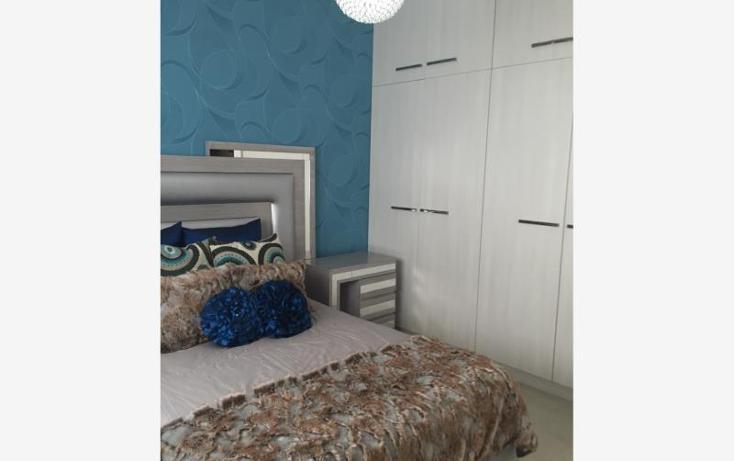 Foto de casa en venta en  , fraccionamiento villas del renacimiento, torreón, coahuila de zaragoza, 1340843 No. 21