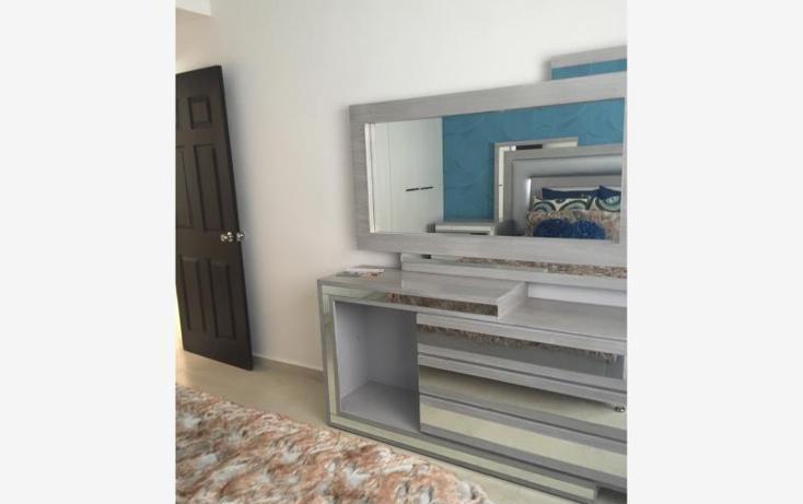 Foto de casa en venta en  , fraccionamiento villas del renacimiento, torreón, coahuila de zaragoza, 1340843 No. 22
