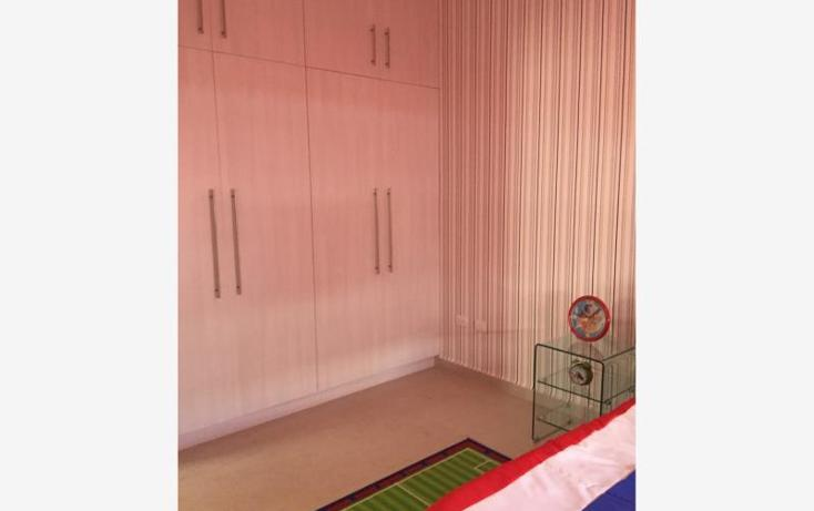 Foto de casa en venta en  , fraccionamiento villas del renacimiento, torreón, coahuila de zaragoza, 1340843 No. 23