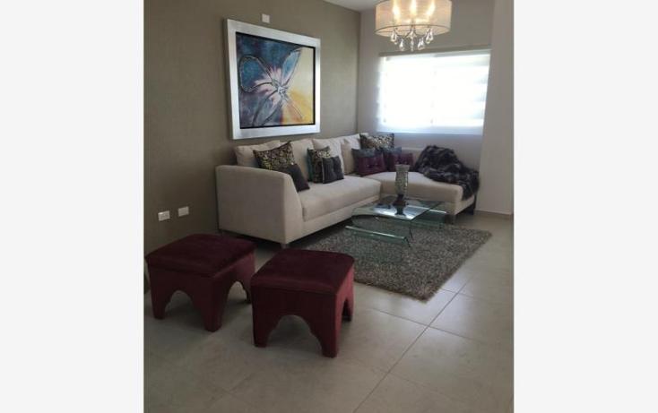 Foto de casa en venta en  , fraccionamiento villas del renacimiento, torreón, coahuila de zaragoza, 1340843 No. 24