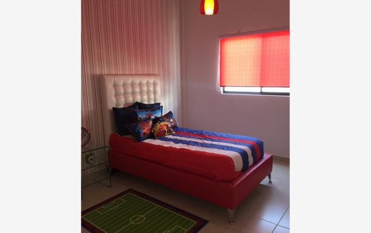 Foto de casa en venta en  , fraccionamiento villas del renacimiento, torreón, coahuila de zaragoza, 1340843 No. 25
