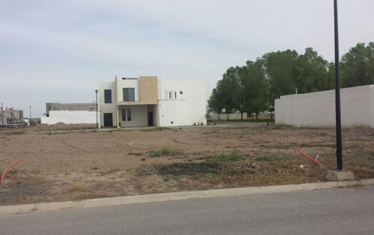 Foto de terreno habitacional en venta en, fraccionamiento villas del renacimiento, torreón, coahuila de zaragoza, 1434703 no 02