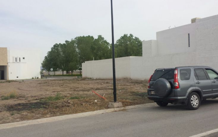 Foto de terreno habitacional en venta en, fraccionamiento villas del renacimiento, torreón, coahuila de zaragoza, 1434703 no 04