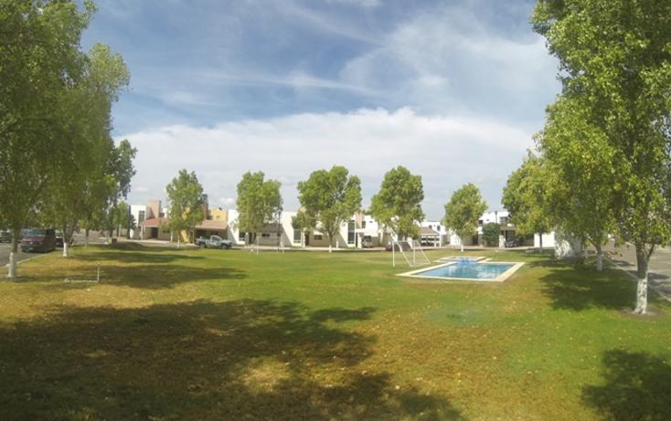 Foto de casa en venta en  , fraccionamiento villas del renacimiento, torreón, coahuila de zaragoza, 1460401 No. 01
