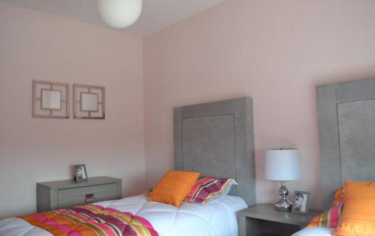 Foto de casa en venta en, fraccionamiento villas del renacimiento, torreón, coahuila de zaragoza, 1474801 no 05