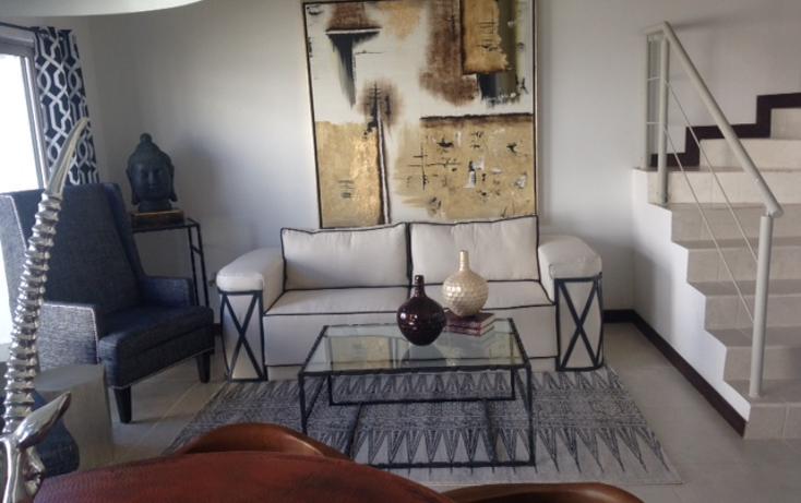 Foto de casa en venta en, fraccionamiento villas del renacimiento, torreón, coahuila de zaragoza, 1542426 no 01