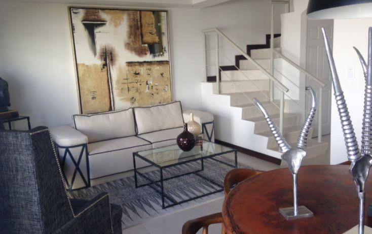 Foto de casa en venta en, fraccionamiento villas del renacimiento, torreón, coahuila de zaragoza, 1542426 no 03