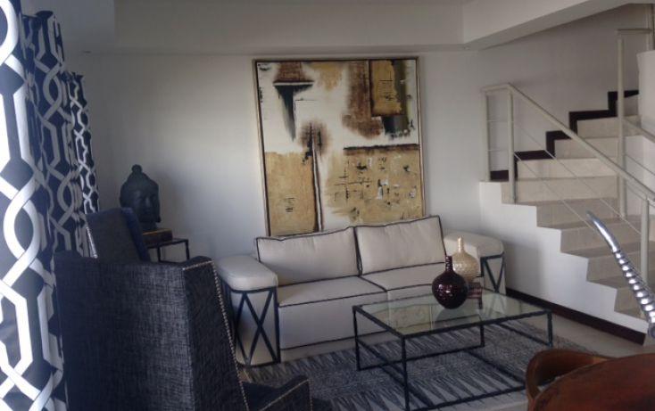 Foto de casa en venta en, fraccionamiento villas del renacimiento, torreón, coahuila de zaragoza, 1542426 no 04