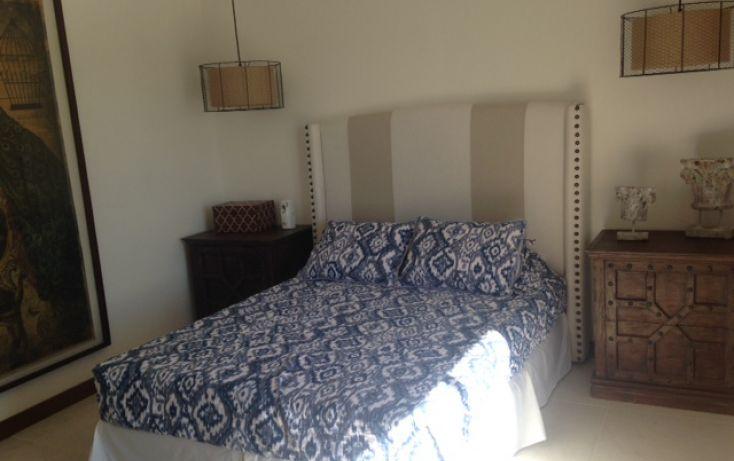 Foto de casa en venta en, fraccionamiento villas del renacimiento, torreón, coahuila de zaragoza, 1542426 no 08