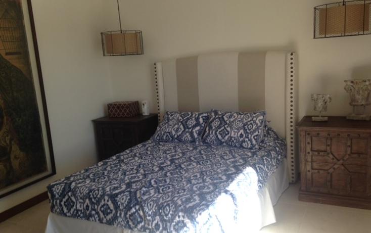 Foto de casa en venta en  , fraccionamiento villas del renacimiento, torreón, coahuila de zaragoza, 1542426 No. 08