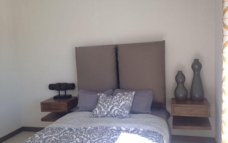 Foto de casa en venta en, fraccionamiento villas del renacimiento, torreón, coahuila de zaragoza, 1542426 no 09
