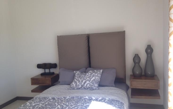 Foto de casa en venta en  , fraccionamiento villas del renacimiento, torreón, coahuila de zaragoza, 1542426 No. 09