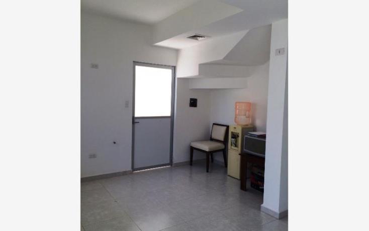 Foto de casa en venta en  , fraccionamiento villas del renacimiento, torreón, coahuila de zaragoza, 1547238 No. 04