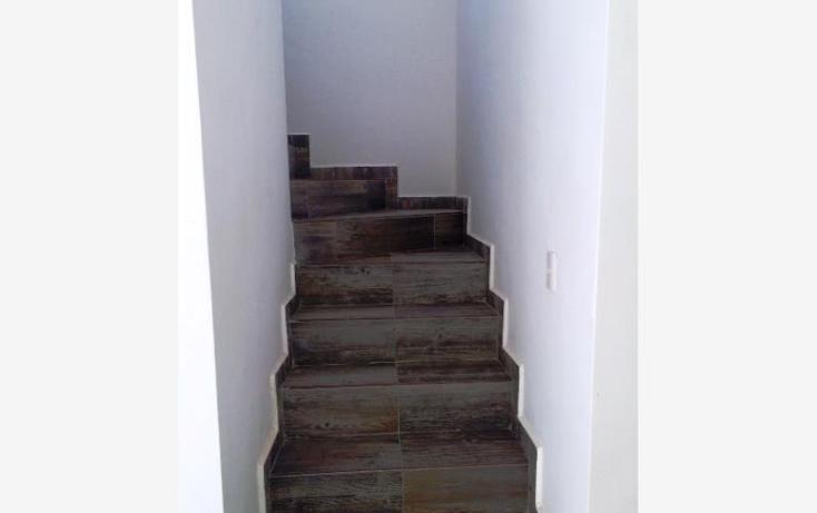 Foto de casa en venta en  , fraccionamiento villas del renacimiento, torreón, coahuila de zaragoza, 1547238 No. 05