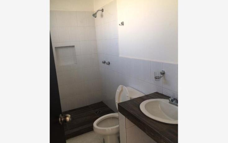 Foto de casa en venta en  , fraccionamiento villas del renacimiento, torreón, coahuila de zaragoza, 1547238 No. 06