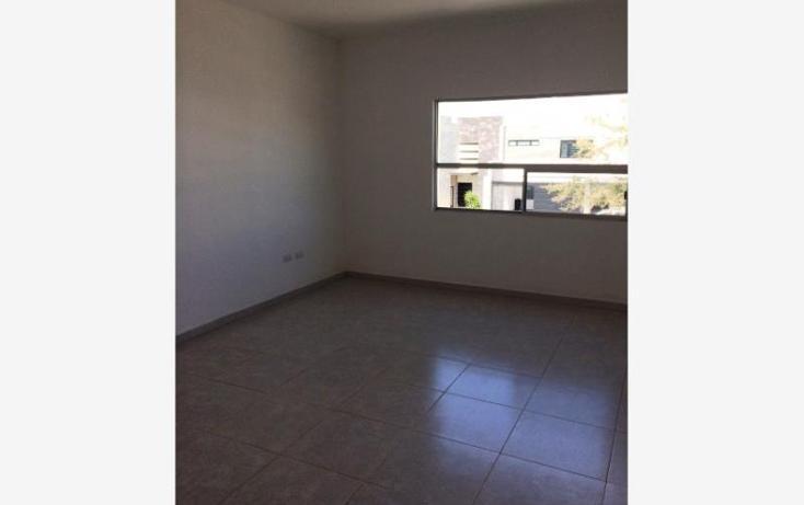 Foto de casa en venta en  , fraccionamiento villas del renacimiento, torreón, coahuila de zaragoza, 1547238 No. 07