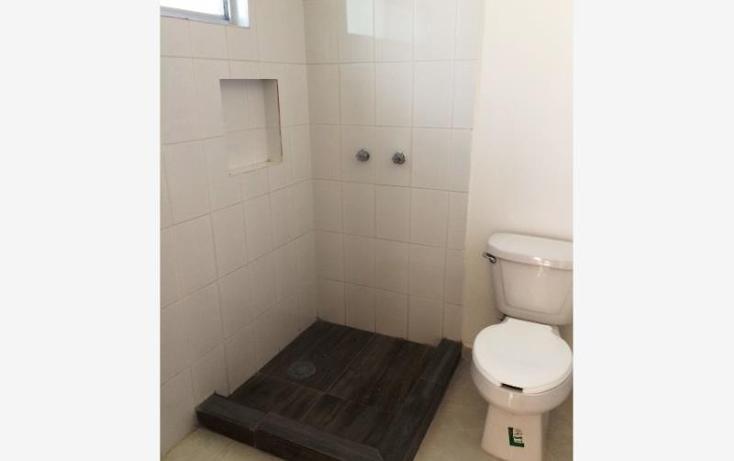 Foto de casa en venta en  , fraccionamiento villas del renacimiento, torreón, coahuila de zaragoza, 1547238 No. 09