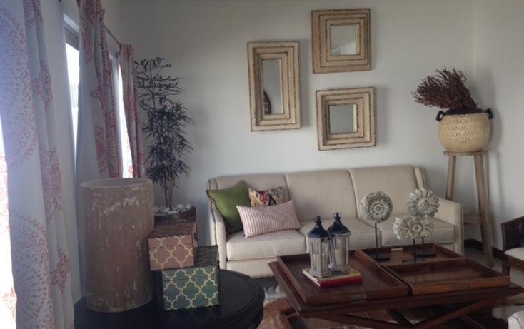 Foto de casa en venta en  , fraccionamiento villas del renacimiento, torreón, coahuila de zaragoza, 1555204 No. 10
