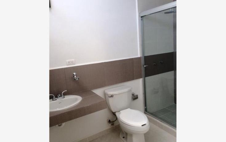 Foto de casa en venta en  , fraccionamiento villas del renacimiento, torre?n, coahuila de zaragoza, 1562650 No. 06