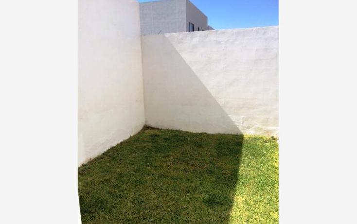 Foto de casa en venta en  , fraccionamiento villas del renacimiento, torre?n, coahuila de zaragoza, 1562650 No. 07