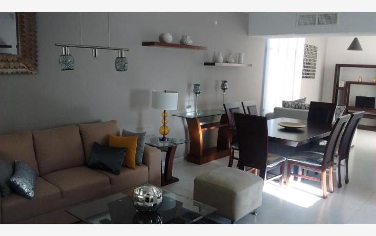 Foto de casa en venta en  , fraccionamiento villas del renacimiento, torre?n, coahuila de zaragoza, 1585346 No. 05