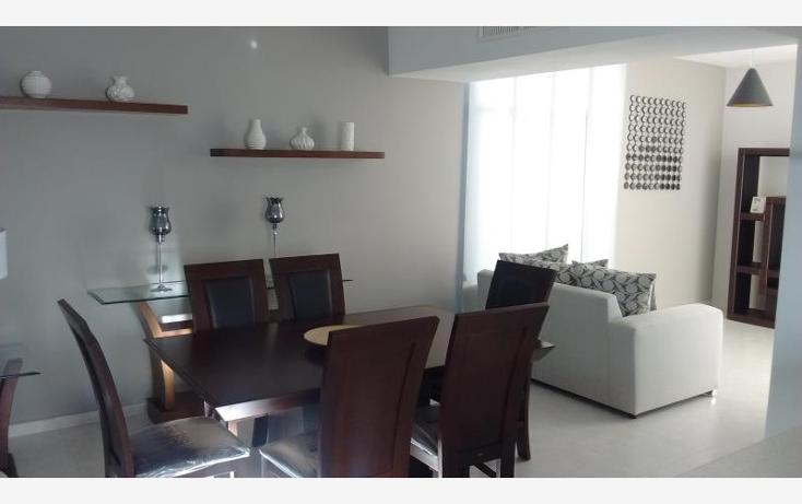 Foto de casa en venta en  , fraccionamiento villas del renacimiento, torre?n, coahuila de zaragoza, 1585346 No. 06