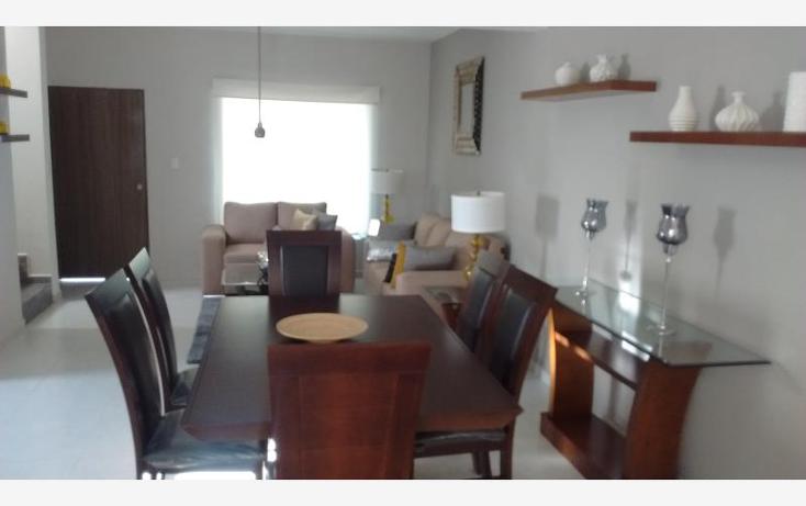 Foto de casa en venta en  , fraccionamiento villas del renacimiento, torre?n, coahuila de zaragoza, 1585346 No. 08