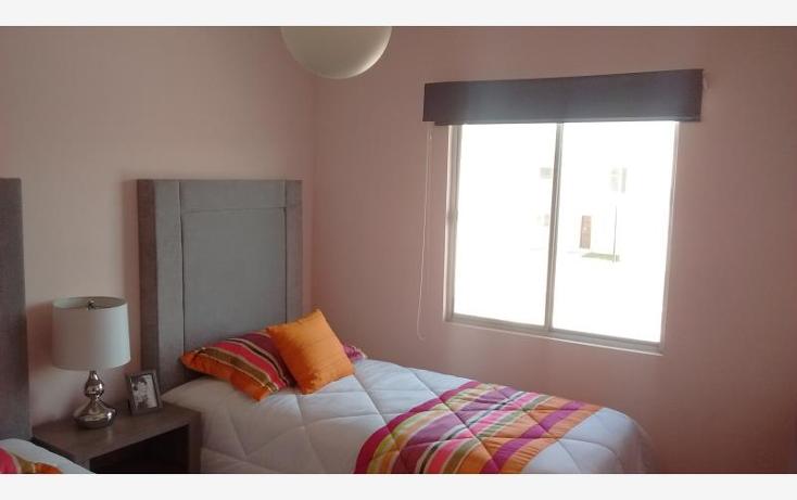 Foto de casa en venta en  , fraccionamiento villas del renacimiento, torre?n, coahuila de zaragoza, 1585346 No. 21