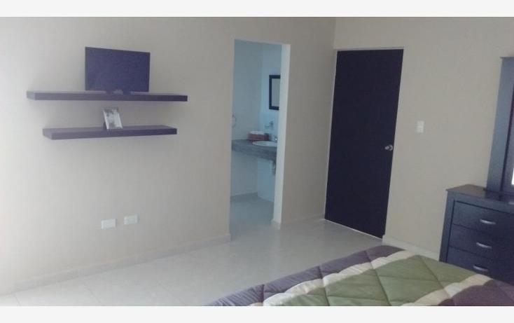Foto de casa en venta en  , fraccionamiento villas del renacimiento, torre?n, coahuila de zaragoza, 1585346 No. 25