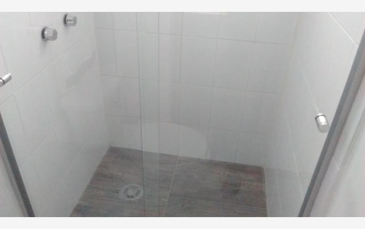 Foto de casa en venta en  , fraccionamiento villas del renacimiento, torre?n, coahuila de zaragoza, 1585346 No. 28