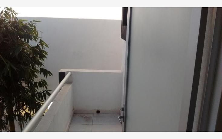 Foto de casa en venta en  , fraccionamiento villas del renacimiento, torreón, coahuila de zaragoza, 1585350 No. 06