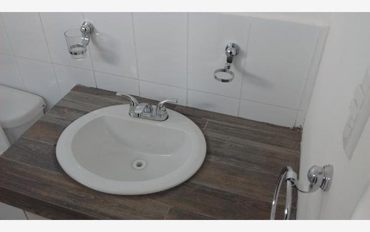 Foto de casa en venta en  , fraccionamiento villas del renacimiento, torreón, coahuila de zaragoza, 1585350 No. 07