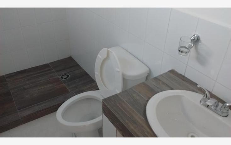 Foto de casa en venta en  , fraccionamiento villas del renacimiento, torreón, coahuila de zaragoza, 1585350 No. 08
