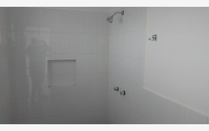 Foto de casa en venta en  , fraccionamiento villas del renacimiento, torreón, coahuila de zaragoza, 1585350 No. 09