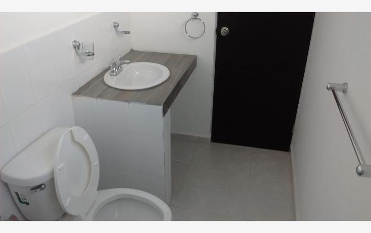 Foto de casa en venta en  , fraccionamiento villas del renacimiento, torreón, coahuila de zaragoza, 1585350 No. 12