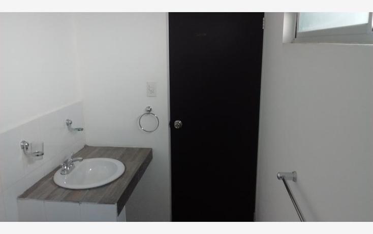 Foto de casa en venta en  , fraccionamiento villas del renacimiento, torreón, coahuila de zaragoza, 1585350 No. 13