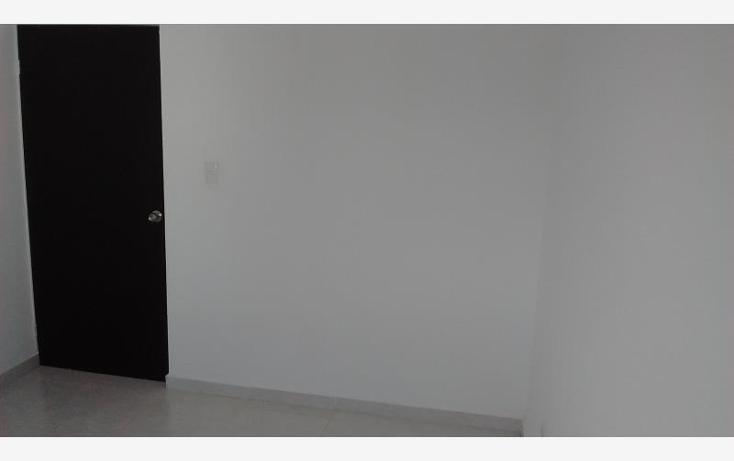 Foto de casa en venta en  , fraccionamiento villas del renacimiento, torreón, coahuila de zaragoza, 1585350 No. 15