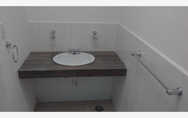 Foto de casa en venta en  , fraccionamiento villas del renacimiento, torreón, coahuila de zaragoza, 1585350 No. 18