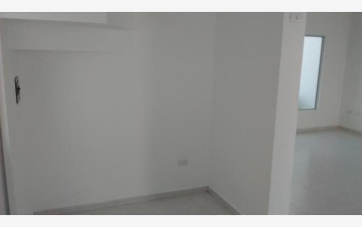 Foto de casa en venta en  , fraccionamiento villas del renacimiento, torreón, coahuila de zaragoza, 1585352 No. 06