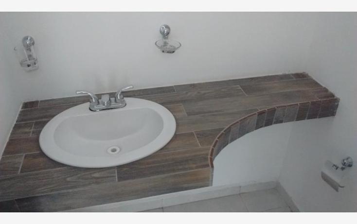 Foto de casa en venta en  , fraccionamiento villas del renacimiento, torreón, coahuila de zaragoza, 1585352 No. 09