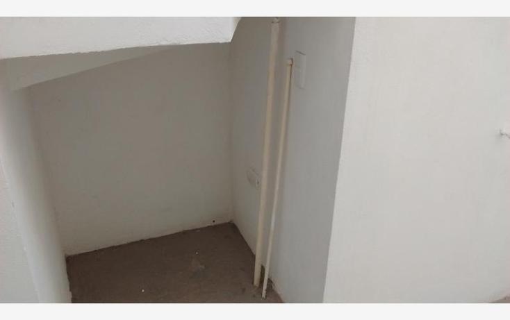 Foto de casa en venta en  , fraccionamiento villas del renacimiento, torreón, coahuila de zaragoza, 1585352 No. 15